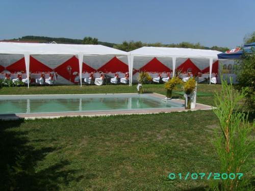 Sala Nunti 5